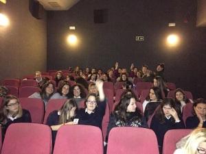 EFA Torrealedua cine
