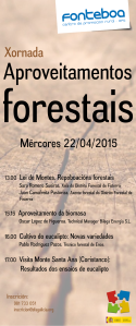 aproveitamento-forestal-EFA Fonteboa